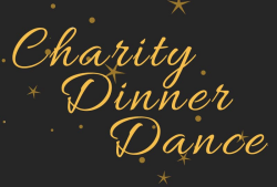 Dance for Danetre Hospital